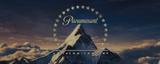Paramountstartrekending
