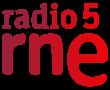 File:RNE Radio 5.png