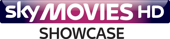 File:Sky-Movies-HD-Showcase.png