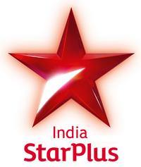 Star Plus USA