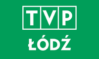Tvp-lodz-2013