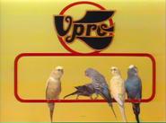 Vpro birds id