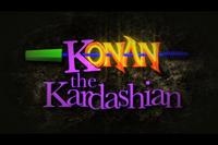 500px-Konan the Kardashian