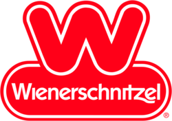 800px-Wienerschnitzel logo svg