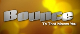 bounce chat univision