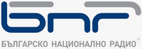 Bulgarian National Radio