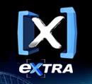 Extra logo2