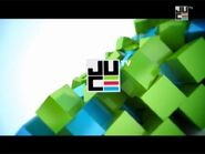 JUCE TV 3