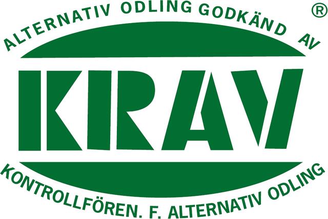 File:KRAV logo 1985.png