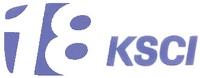 Kscitv18