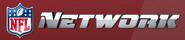 Nfl-network-3d-logo