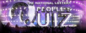 Peoplesquiz logo