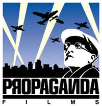 PropagandaLogo
