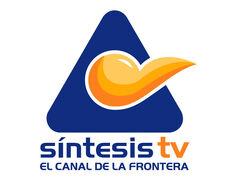 Sintesis tv