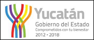 Yucatán 2012-2018