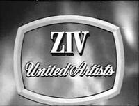 Ziv-ua1962
