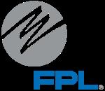 150px-FPL logo svg