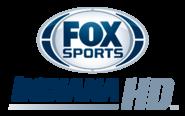 Fox sports indiana hd 2012
