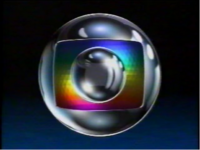 Globo 1999