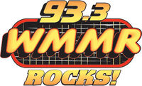 Logo-wmmr