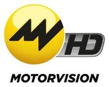 MOTORVISION HD