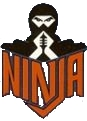 File:Ninja (Six Flags Magic Mountain) logo.jpg