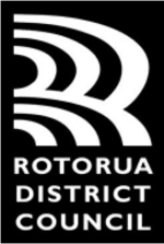 Rotorua District old