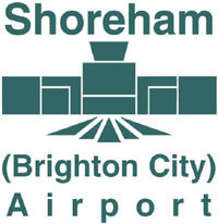Shoreham Airport old 1