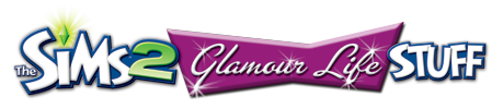 File:Sims2-glamour-logo.png