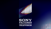 Sony Pictures Television 2002