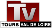 TV TOURS 2014