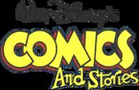 WDC&S logo 1990