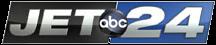 File:WJET logo.png