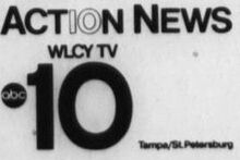 WLCY10 1977-0