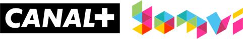 File:Canal+ Yomvi logo.png