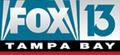 Thumbnail for version as of 13:21, November 8, 2010