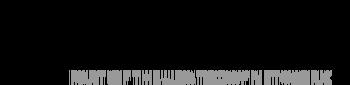 Gleaner logo