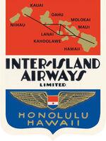 Inter-island-airways-logo