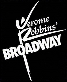 Jerome-Robbins-Broadway-Playbill-06-89