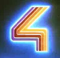 KTVY 4