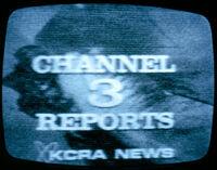 Kcra-tv-3-id2