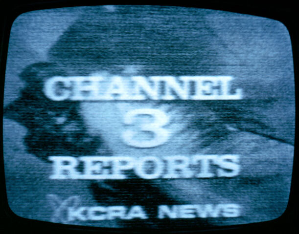 File:Kcra-tv-3-id2.jpg