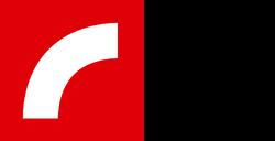 LR-logo-RGB