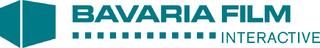 Logo-gross