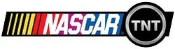 NASCAR-on-TNT