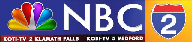 File:Nbc2.png