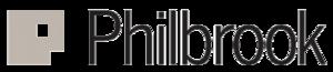 Philbrook museum logo
