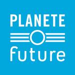Planete Futur