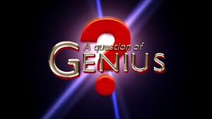Questionofgenius 2010a