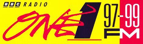 Radio1FM1990